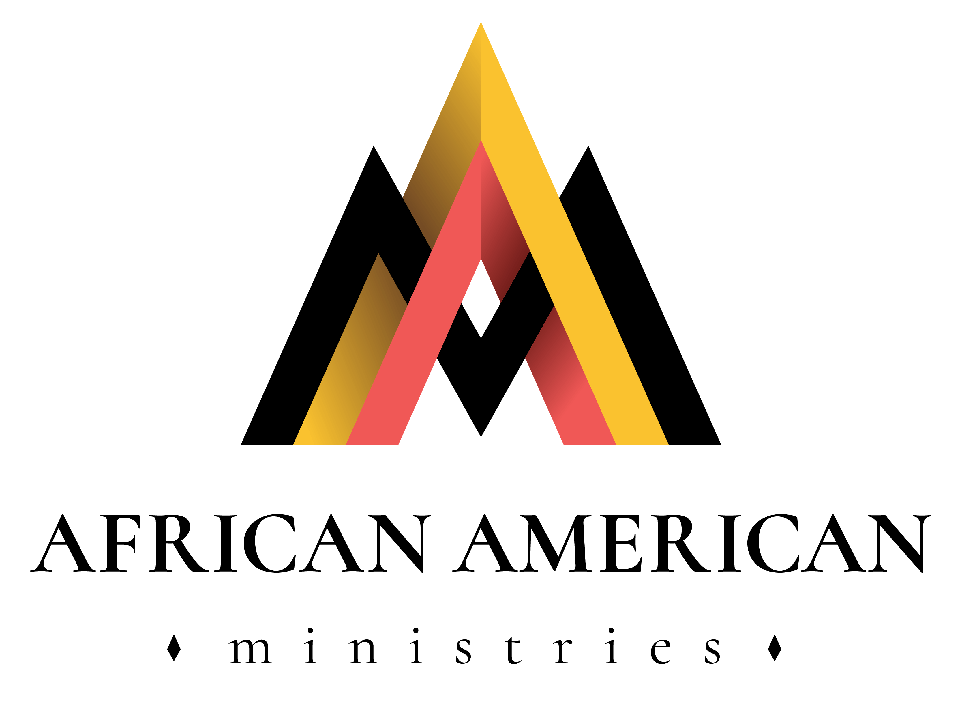 AAM Logo - 4C-CC