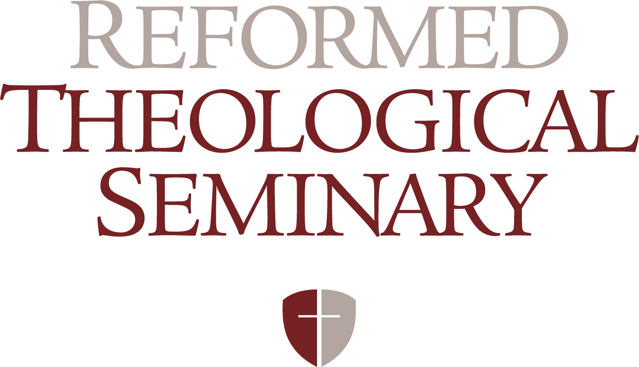 Reformed Theological Seminary logo