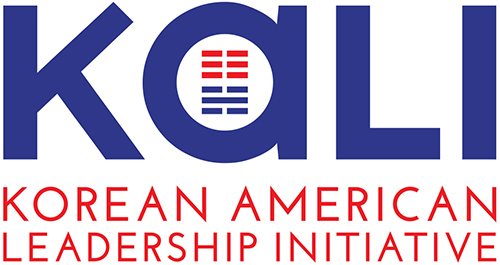 Korean American Leadership Initiative logo