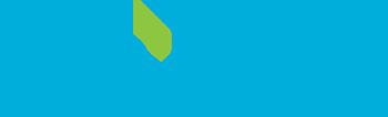 MTW logo