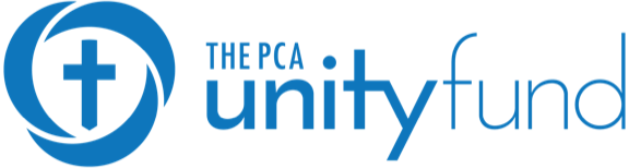 The PCA Unity Fund logo